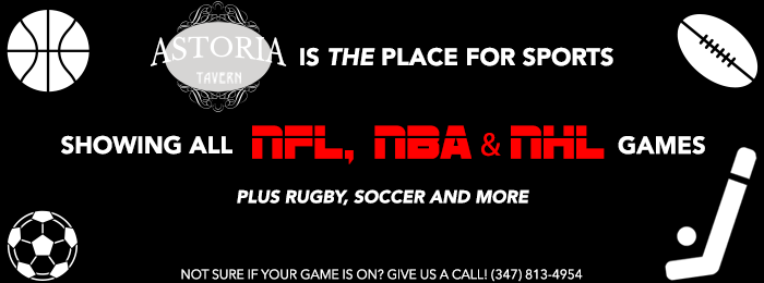 the place for sports updated6