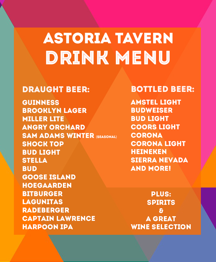 2016-10-15-astoria-tavern-menu