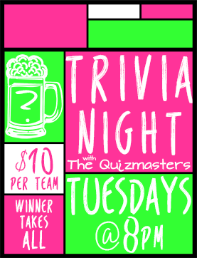 2017-09-08 astoria tavern trivia season 5 poster v3 - regular - site poster