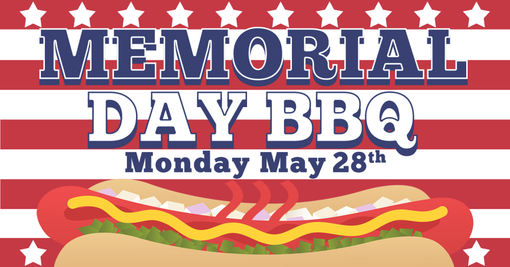 astoria tavern - memorial day 2018