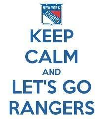 keep calm lgr