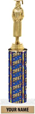 tavern first place trophy